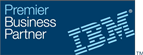 IBM-Business-Partner-Mark-exSmall Trans