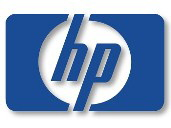 HP-Logo Small