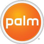 palm-logo small